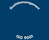 ISO DE